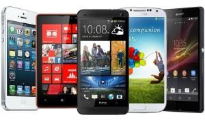 best-mobile-phones2_1