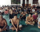 Cảnh sát Việt Nam đột kích casino của trùm giang hồ Sài Gòn