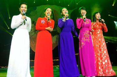 Khánh Ly đuối Cancel liveshow ở Hải Phòng