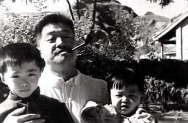 Chuyện đời tư của 10 Vị Nguyên Soái Trung Quốc