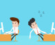 Gần 70% nhân viên ở Úc ngồi một chỗ quá lâu