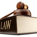 Một trường học ở Victoria tuyển dụng luật sư toàn thời gian