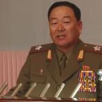 Bắc Triều Tiên có thể đã xử tử bộ trưởng quốc phòng