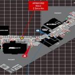 Đột nhập xe hơi trộm cắp ở Airport West!