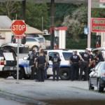 Mỹ: Nghi can bị bắn chết trong vụ nổ súng ở Dallas, Texas