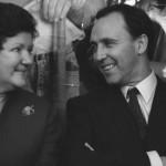 Joan Kirner nữ thủ hiến đầu tiên và duy nhất của bang Victoria qua đời ở tuổi 76