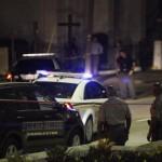 Nổ súng ở Nam Carolina Hoa Kỳ làm 9 người chết