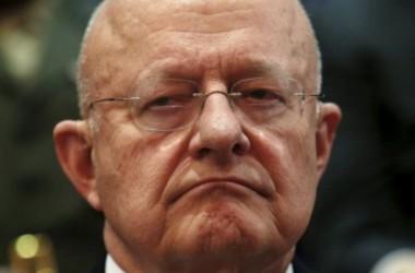 Mỹ 'nghi ngờ tin tặc Trung Quốc'