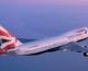Đu máy bay đi lậu vé rơi chết thê thảm ở Anh Quốc