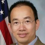 Chàng lao công Việt-Tiến sĩ Phạm Đăng Khánh trở thành khoa học gia không gian vũ trụ Mỹ