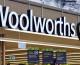 Woolworths sẽ cắt giảm và cải tổ bộ hoạt động ở Victoria