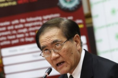 Thái Lan xác nhận ca bệnh MERS đầu tiên