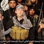 Victoria xây trung tâm nghiên cứu đối phó với chủ nghĩa cực đoan ISIS