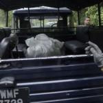 Thái Lan bắt tướng quân đội trong cuộc điều tra buôn người