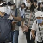 MERS tác động mạnh lên kinh tế Hàn Quốc