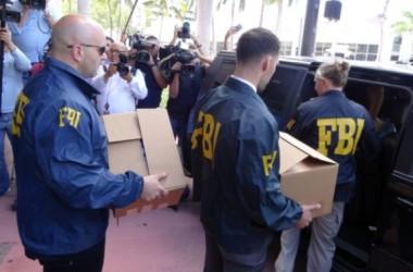 Vụ FIFA: Công tố viên Mỹ lần theo đường dây chuyển tiền