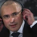 Tài sản của Nga bị Pháp, Bỉ tịch thu