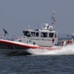 Mỹ sẽ đóng tàu cho lực lượng tuần duyên Việt Nam