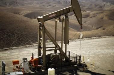 Mỹ đang là nước sản xuất dầu lớn nhất thế giới