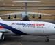 CEO Malaysia Airlines: 'Chúng tôi đã phá sản!'