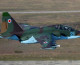ISIS tuyên bố bắn hạ máy bay của Iraq