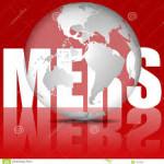 Những điều cần biết về siêu Virus suy hô hấp cấp tính MERS