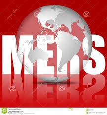 mers-download