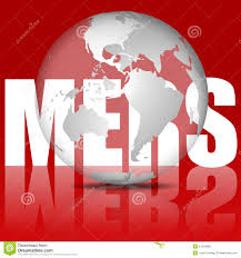 mers-download