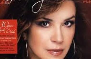 Guadalupe Pineda Nữ Hoàng Bolero'