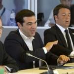 Hy Lạp có 'chỉnh sửa,' nhưng lãnh đạo EU không bằng lòng