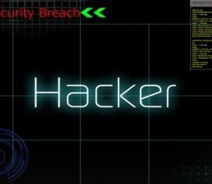 1-hacker-1388471287018