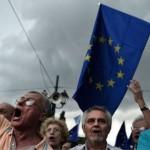 Hy Lạp không trả được nợ IMF