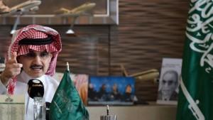 150702034937_sp_prince_alwaledd_bin_talal_640x360_afp_nocredit