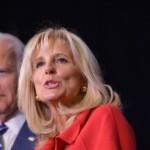 Jill Biden vợ Phó Tổng thống Mỹ sẽ thăm Việt Nam