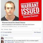 Tội phạm yêu cầu cảnh sát đổi ảnh truy nã của mình vì… quá xấu!