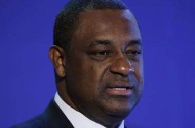 Cựu Phó Chủ tịch FIFA không nhận tội tại Tòa án Mỹ