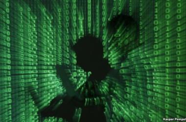 Đã xác định nghi can xâm nhập dữ liệu công chức Mỹ