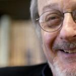 Tác giả của Ragtime qua đời ở tuổi 84