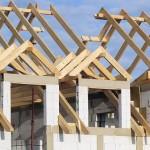 Úc có 214,331 dự án xây dựng được phê duyệt tăng kỷ lục