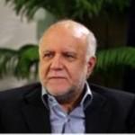 Ngành dầu mỏ Iran có thể khởi sắc sau thỏa thuận 6 nước