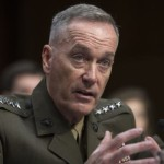 Tướng Dunford: Nga là mối đe dọa lớn nhất cho an ninh quốc gia của Mỹ