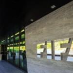 Mỹ yêu cầu Thụy Sĩ dẫn độ quan chức FIFA