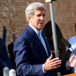 John Kerry: Đàm phán hạt nhân Iran có tiến bộ nhưng chưa ngã ngũ