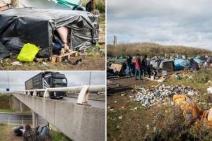 Calais-camps-main