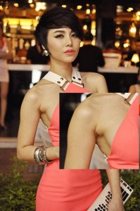 Dinh-Ngoc-Diep-1436950084_660x0