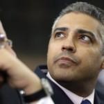 Ai Cập hoãn phán quyết đối với các phóng viên đài al-Jazeera