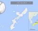 Chính sách quốc phòng Nhật đặt trọng tâm vào vấn đề Okinawa