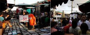 chatuchak-weekend-market-5