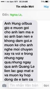 dam-vinh-hung-blogtamsuvn