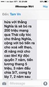 dam-vinh-hung-blogtamsuvn3